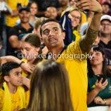 Socceroos_Vs_Lebanon