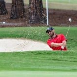 Australian_Open_Golf_2019_Rnd_4-15