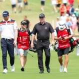Australian_Open_Golf_2019_Rnd_4-23