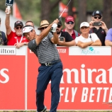 Australian_Open_Golf_2019_Rnd_4-37