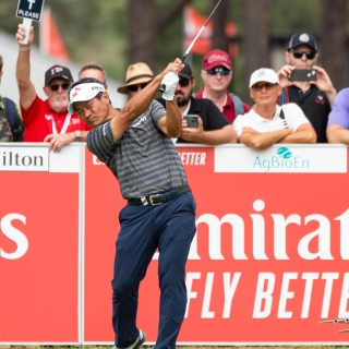 Australian_Open_Golf_2019_Rnd_4-37