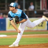 Sydney Blue Sox Baseball